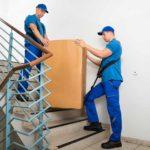 Nous prenons soin de vos meubles